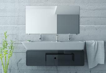 speil4