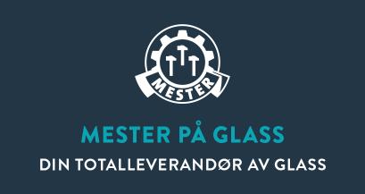 Glassmester1 er Mester på Glass