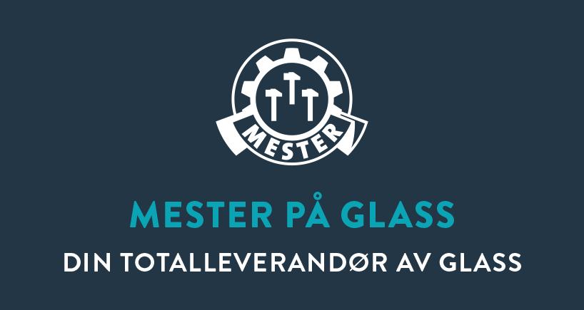 Glassmester1 Stor-Oslo har Mesterbrev i glassfaget