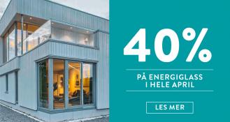 800x452_web_40%_energiglass