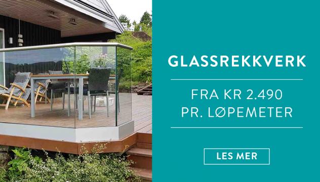 800x452_web_glassrekkverk._
