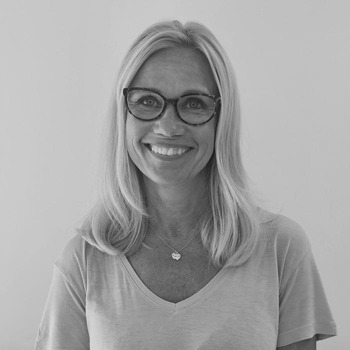 Camilla Midttun er Salgs- og servicemedarbeider for Glassmester1 Stor-Oslo