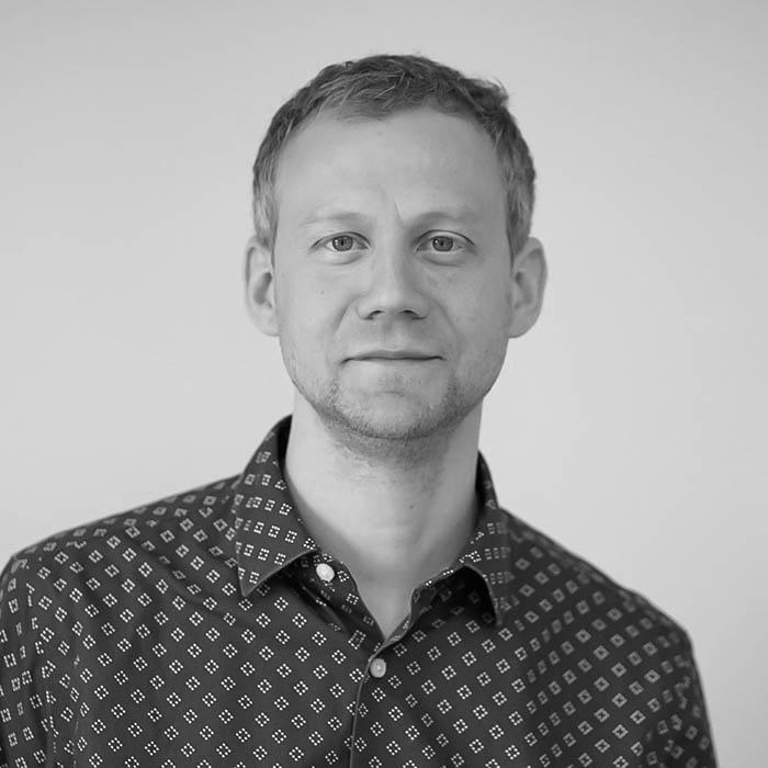 Richard Gundersen utfører Befaring / Kontrollmåling for Glassmester1 Stor-Oslo