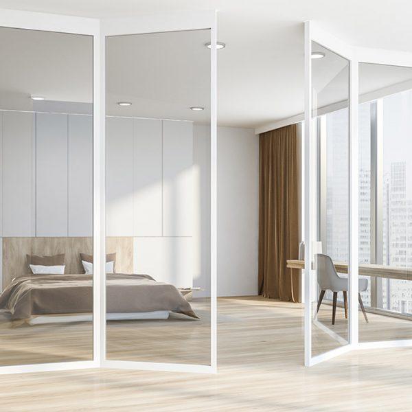 glassvegger-hvite-profiler-01-700x700