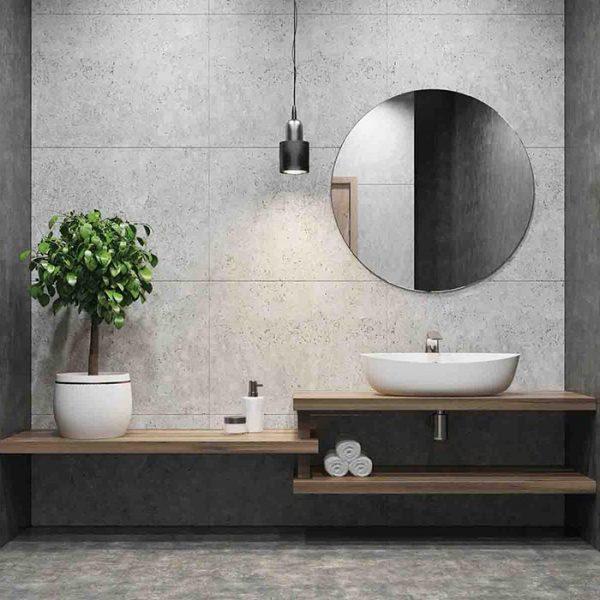rundt-speil-03-700x700