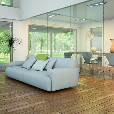Glassvegg-mot-kjokken-700x700