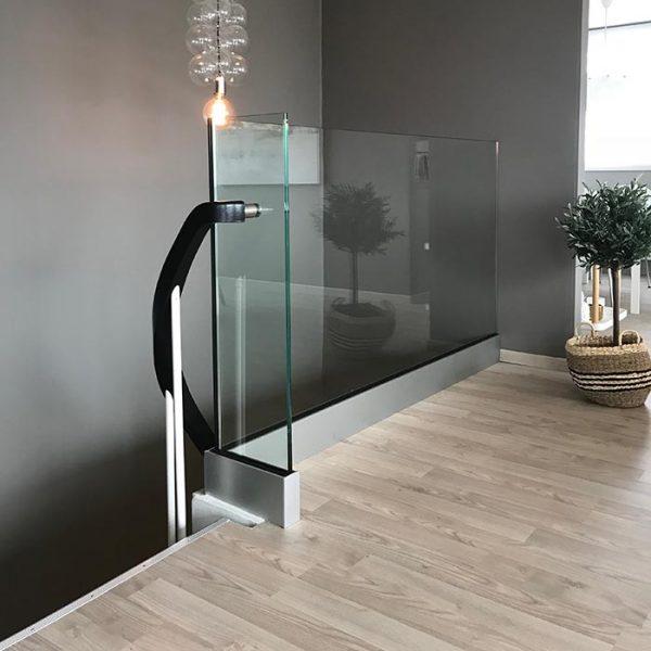 glassvegger_og_glassdorer_09_700x700