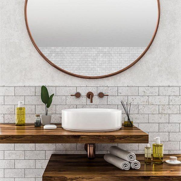 rundt-speil-04-700x700