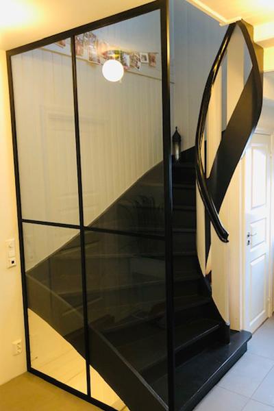 Bergen_glassvegger_og_glassdorer_NY_01_400x600