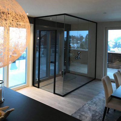 Trondheim_glassvegger_og_glassdorer_01C_700x700
