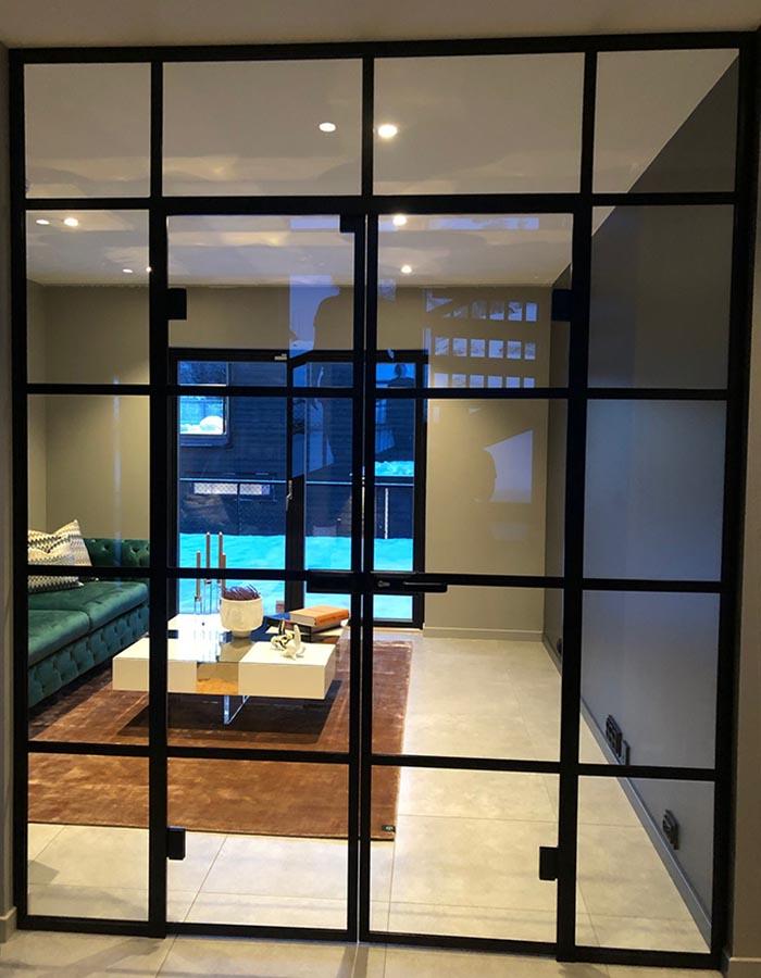 glassvegg-NY_jan21_03_700x900