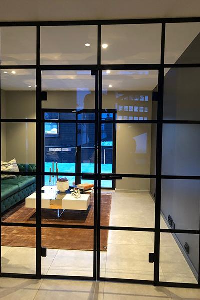 glassvegger_og_glassdorer_NY_01B_400x600