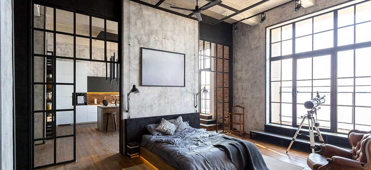 new-york-loft-stil_01_1200x550
