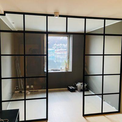 Glassmester1-Bergen-mars2021 (1)_700x700