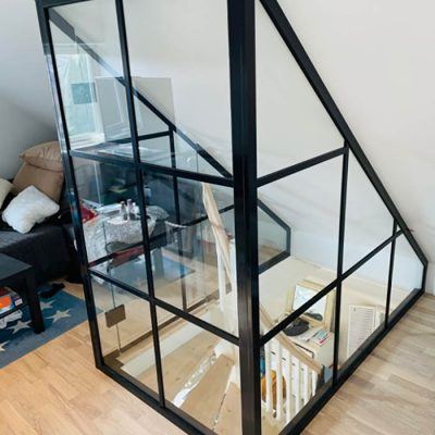 Glassmester1-Bergen-mars2021 (4)_700x700