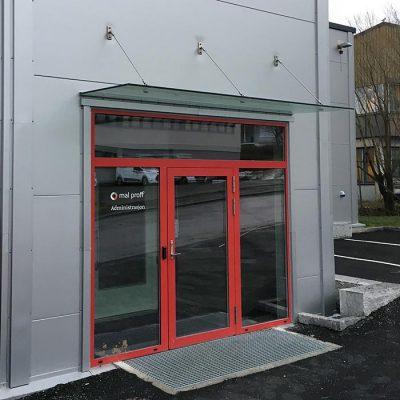 Fasade-Trondheim_inngangsparti (5)_700x700