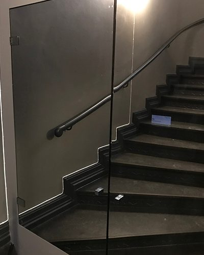 Speil dør - 1_400x600